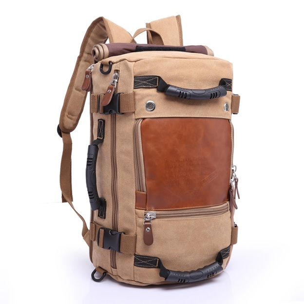 Backpack Outdoor Camping Bag