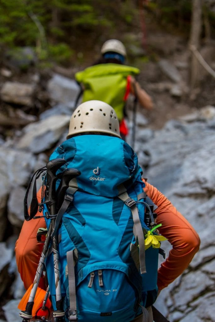 How To Choose Your Mountaineering Gear